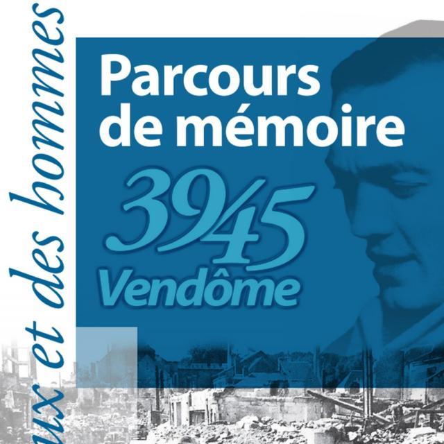 Parcours de mémoire 39-45